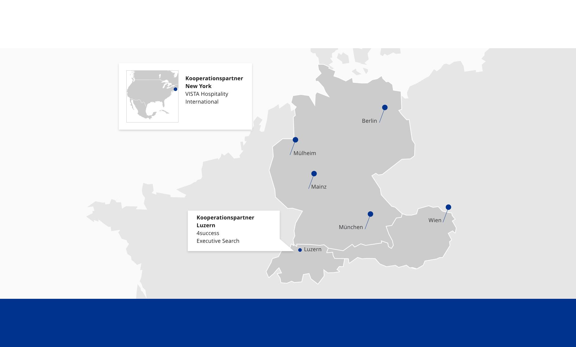 Karte_Deutsch_NEU